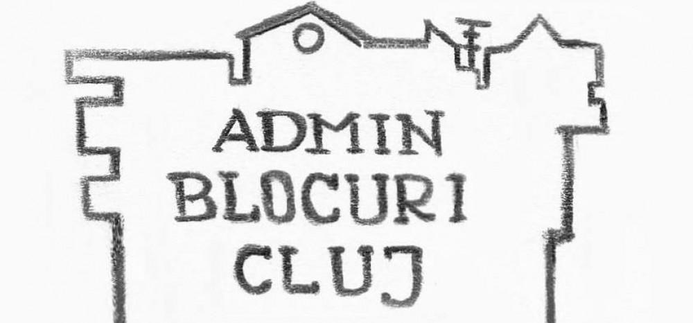 Admin Blocuri Cluj