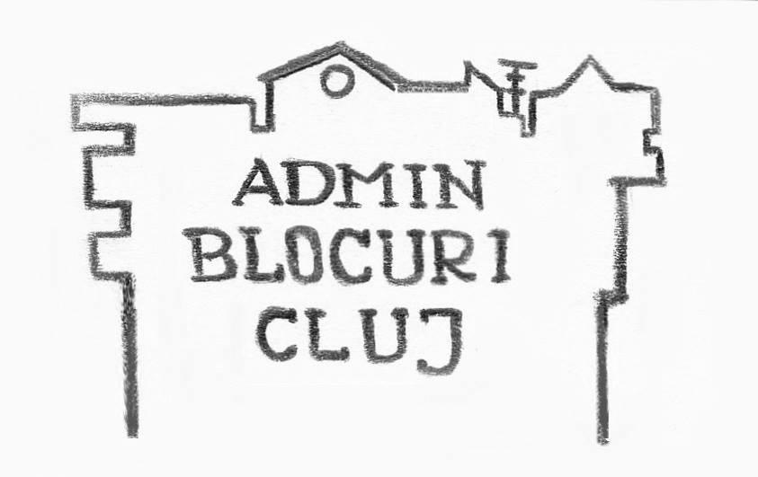 logo blocuri
